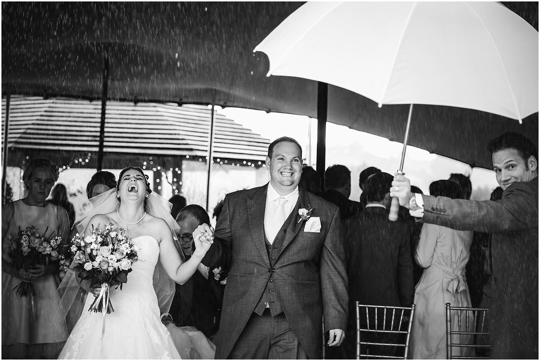Wedding Photography - The best of 2016 165.jpg