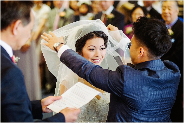 Wedding Photography - The best of 2016 167.jpg