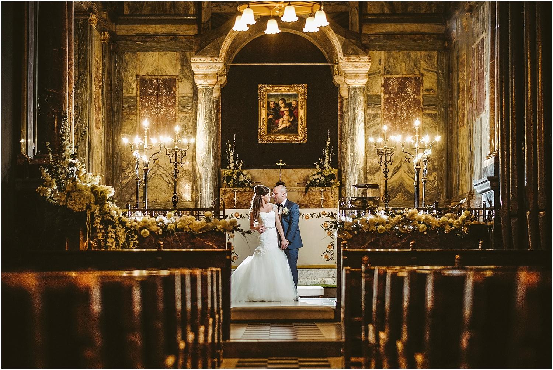 Wedding Photography - The best of 2016 166.jpg