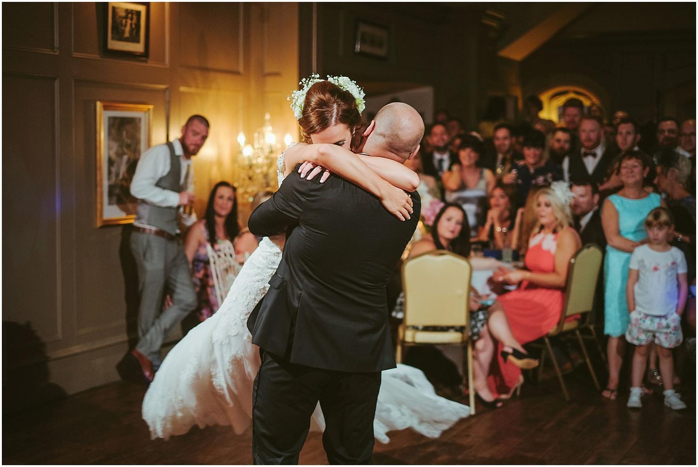 Wedding Photography - The best of 2016 169.jpg