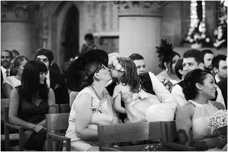 Wedding Photography - The best of 2016 168.jpg