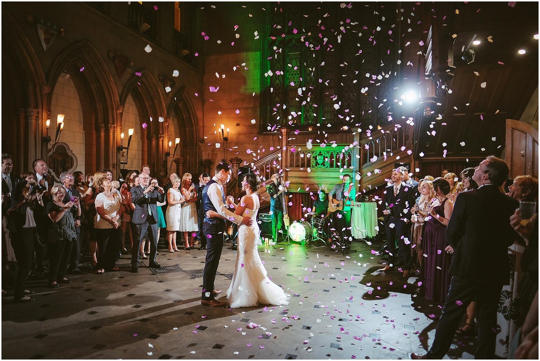 Wedding Photography - The best of 2016 171.jpg