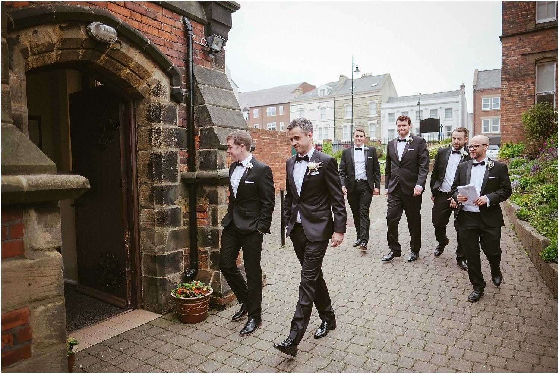 Wedding Photography - The best of 2016 172.jpg