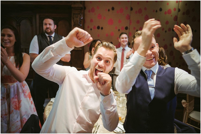 Wedding Photography - The best of 2016 175.jpg