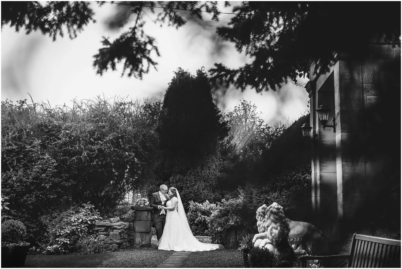 Wedding Photography - The best of 2016 176.jpg