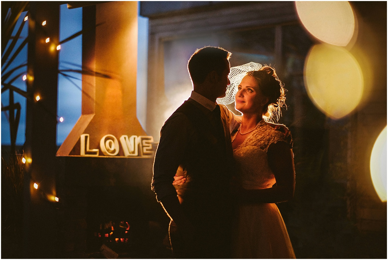 Wedding Photography - The best of 2016 177.jpg