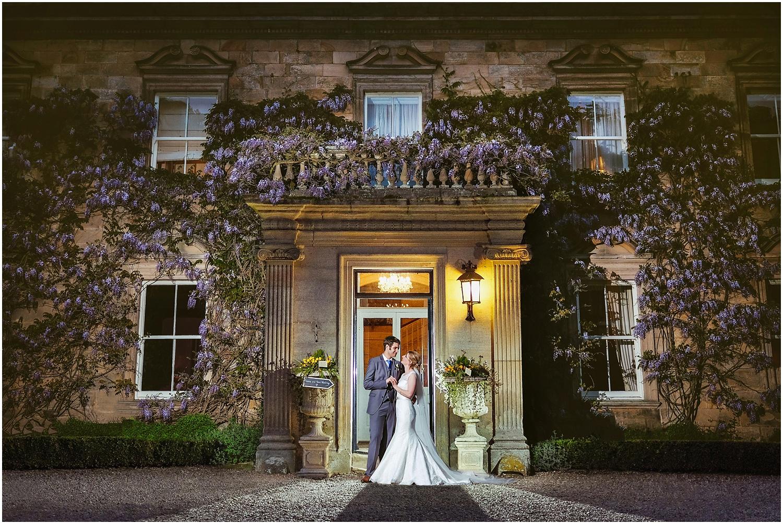 Wedding Photography - The best of 2016 179.jpg