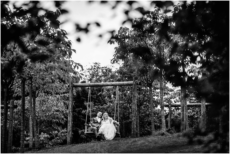 Wedding Photography - The best of 2016 180.jpg