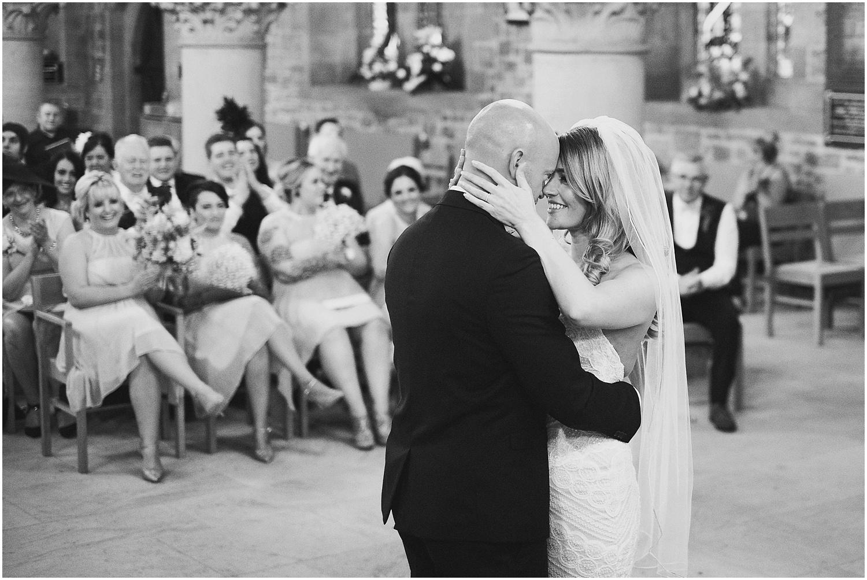 Wedding Photography - The best of 2016 183.jpg