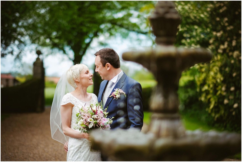 Wedding Photography - The best of 2016 184.jpg