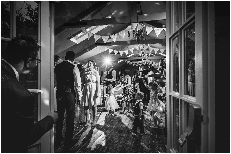 Wedding Photography - The best of 2016 188.jpg