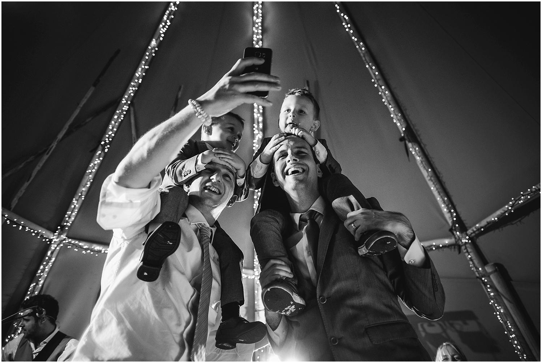 Wedding Photography - The best of 2016 189.jpg