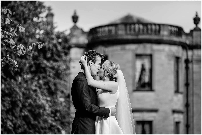 Wedding Photography - The best of 2016 190.jpg