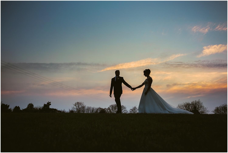 Wedding Photography - The best of 2016 192.jpg