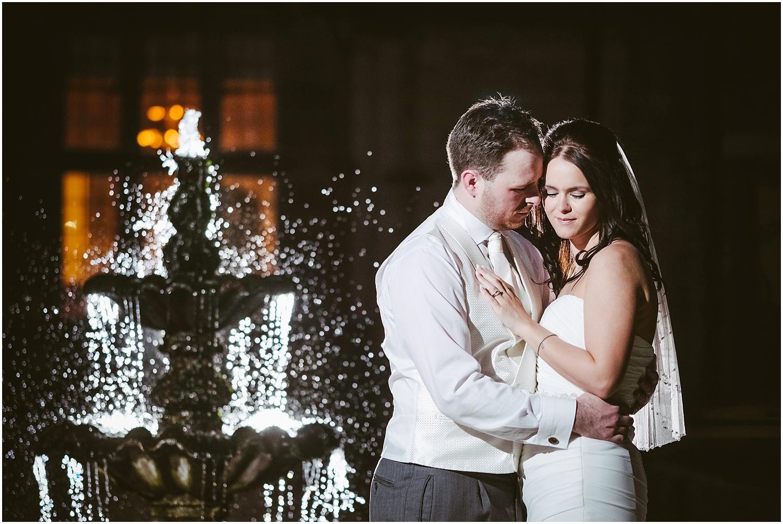 Wedding Photography - The best of 2016 193.jpg