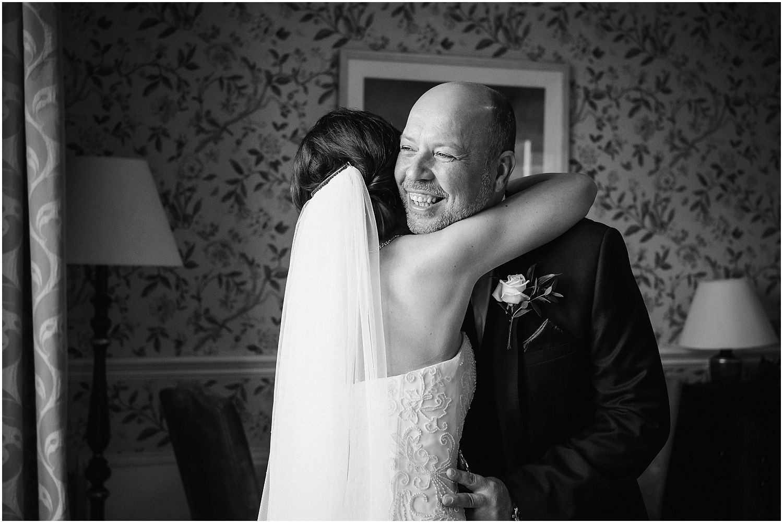 Wedding Photography - The best of 2016 194.jpg