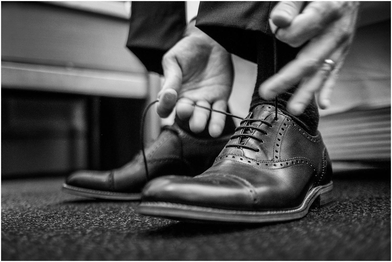 Wedding Photography - The best of 2016 196.jpg