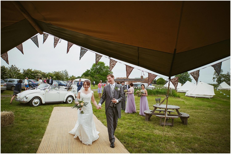 Wedding Photography - The best of 2016 195.jpg