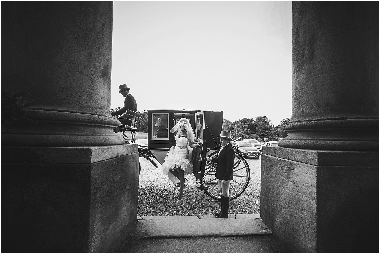 Wedding Photography - The best of 2016 198.jpg