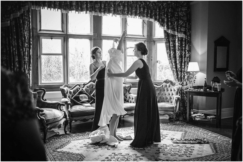 Wedding Photography - The best of 2016 199.jpg