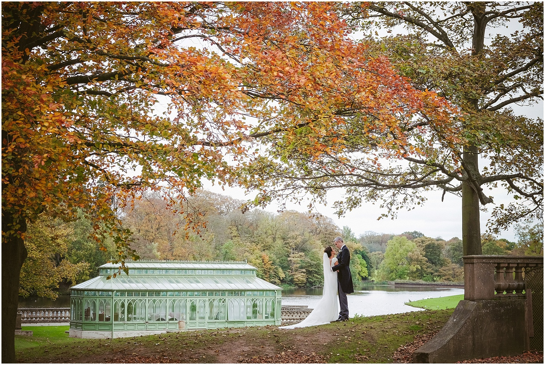 Wedding Photography - The best of 2016 200.jpg