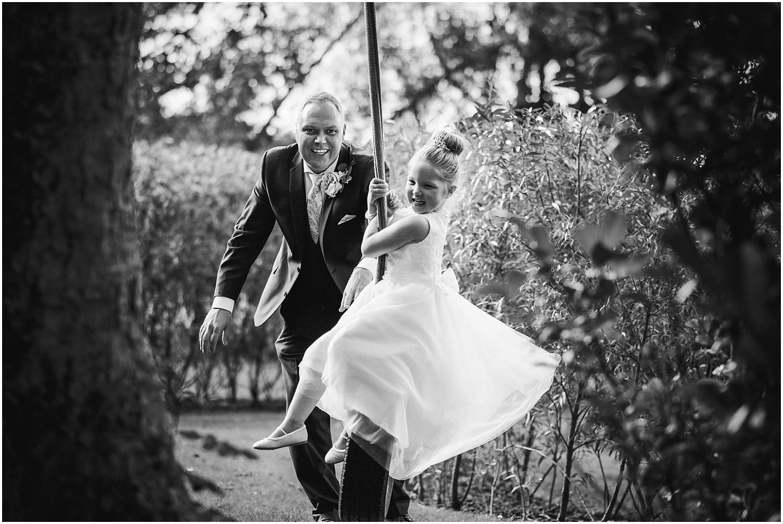 Wedding Photography - The best of 2016 201.jpg