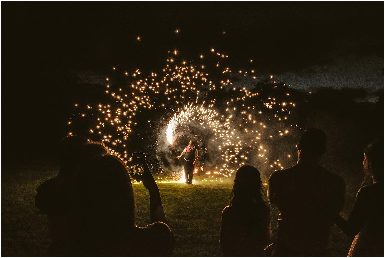 Wedding Photography - The best of 2016 203.jpg