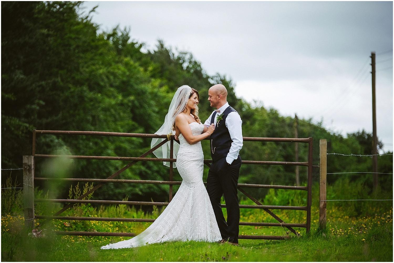 Wedding Photography - The best of 2016 202.jpg