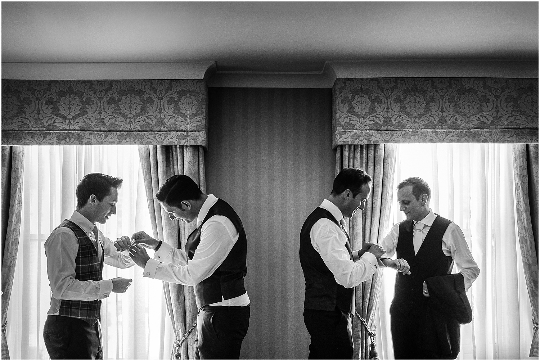 Wedding Photography - The best of 2016 205.jpg