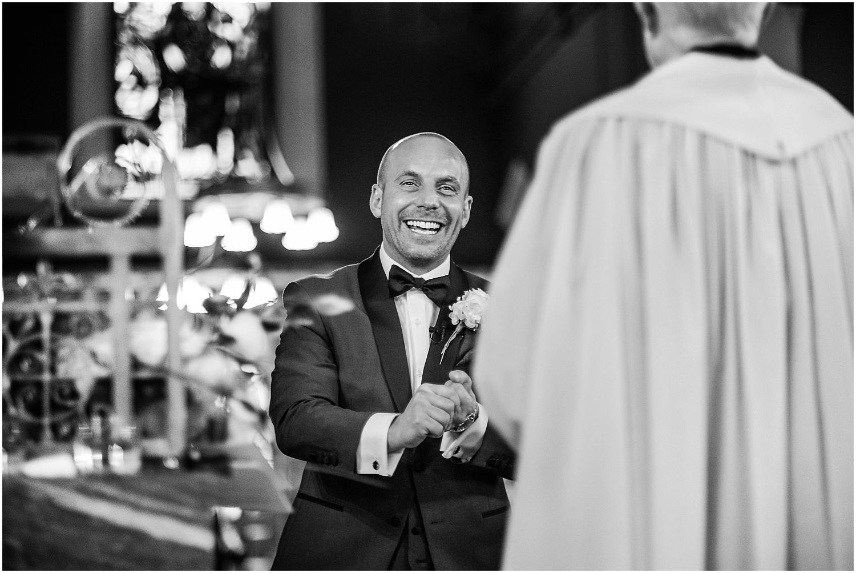 Wedding Photography - The best of 2016 206.jpg