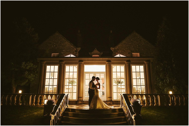 Wedding Photography - The best of 2016 207.jpg