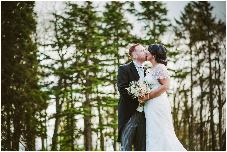 Wedding Photography - The best of 2016 208.jpg