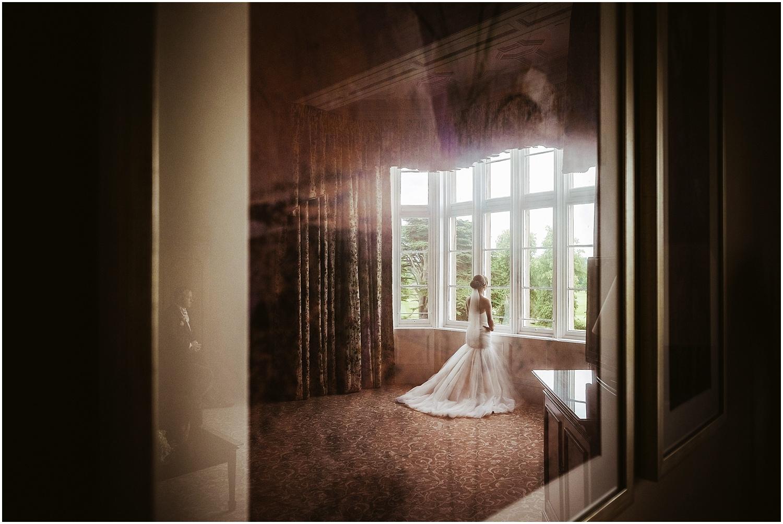 Wedding Photography - The best of 2016 209.jpg