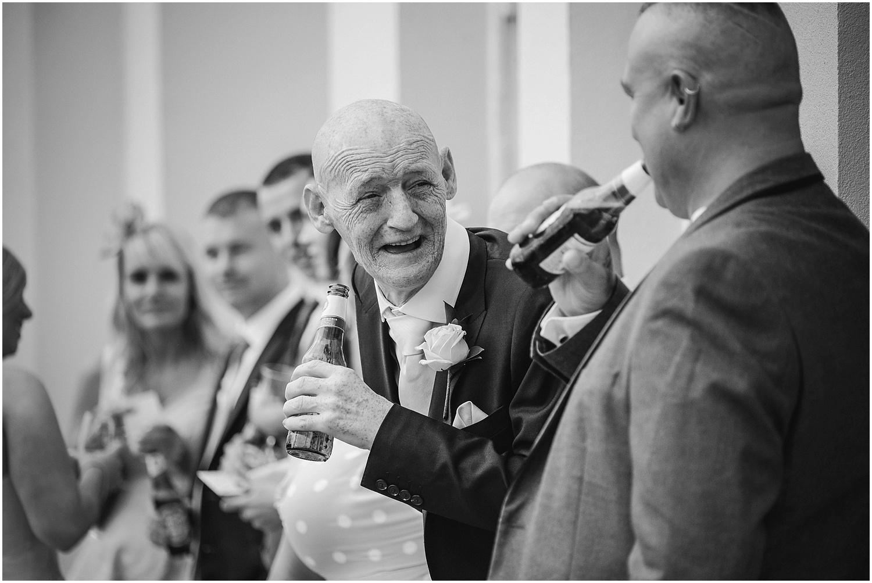 Wedding Photography - The best of 2016 211.jpg