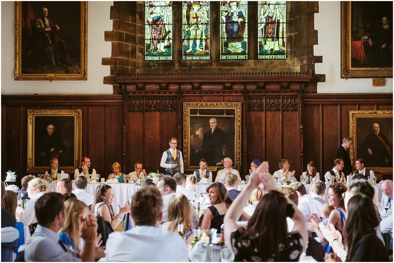 Wedding Photography - The best of 2016 210.jpg