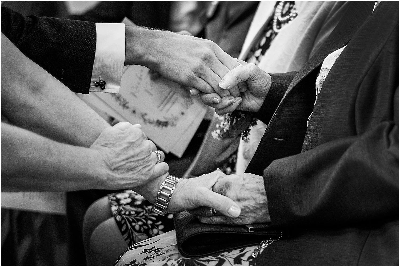 Wedding Photography - The best of 2016 212.jpg