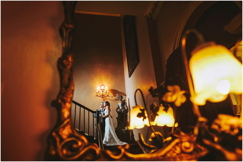 Wedding Photography - The best of 2016 216.jpg