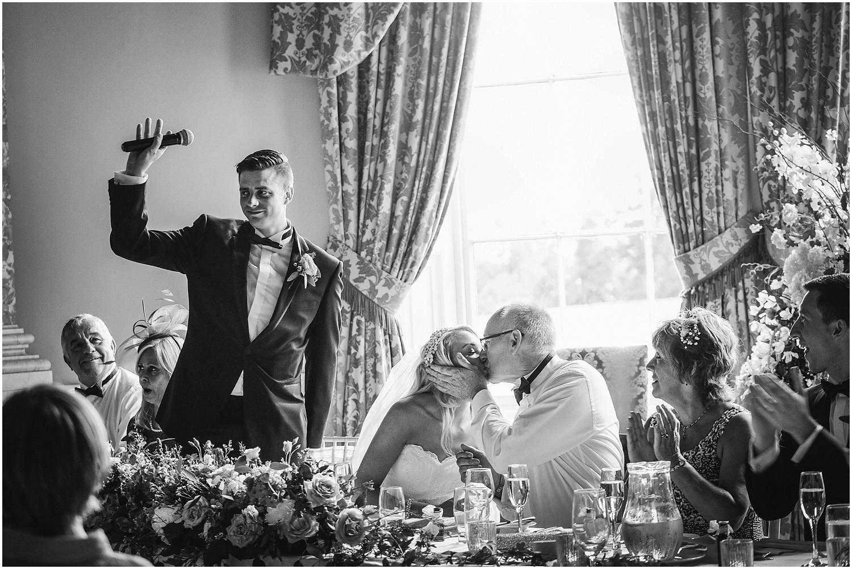 Wedding Photography - The best of 2016 217.jpg