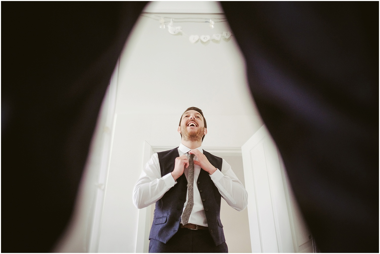 Wedding Photography - The best of 2016 221.jpg