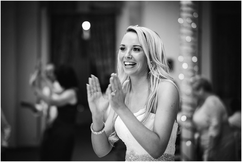 Wedding Photography - The best of 2016 222.jpg