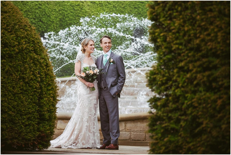 Wedding Photography - The best of 2016 223.jpg