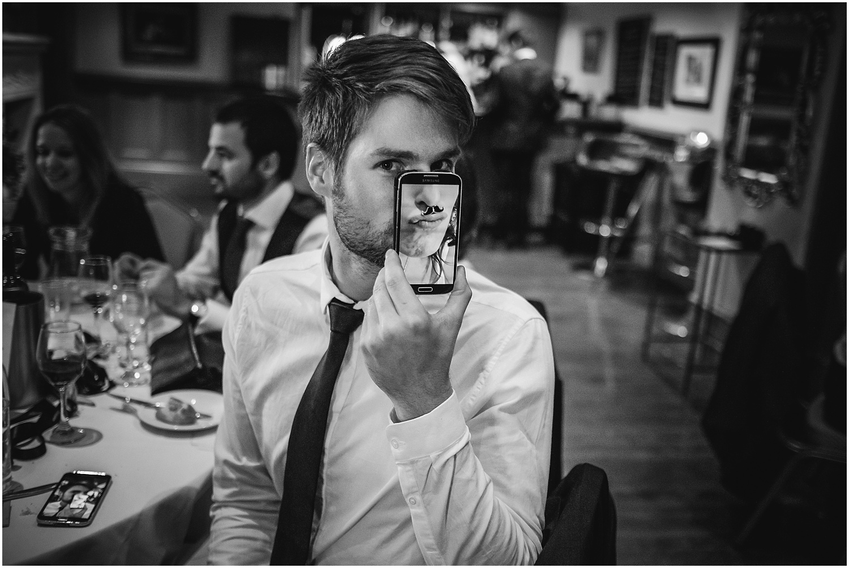 Wedding Photography - The best of 2016 224.jpg