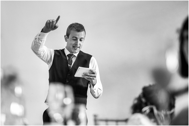 Wedding Photography - The best of 2016 225.jpg