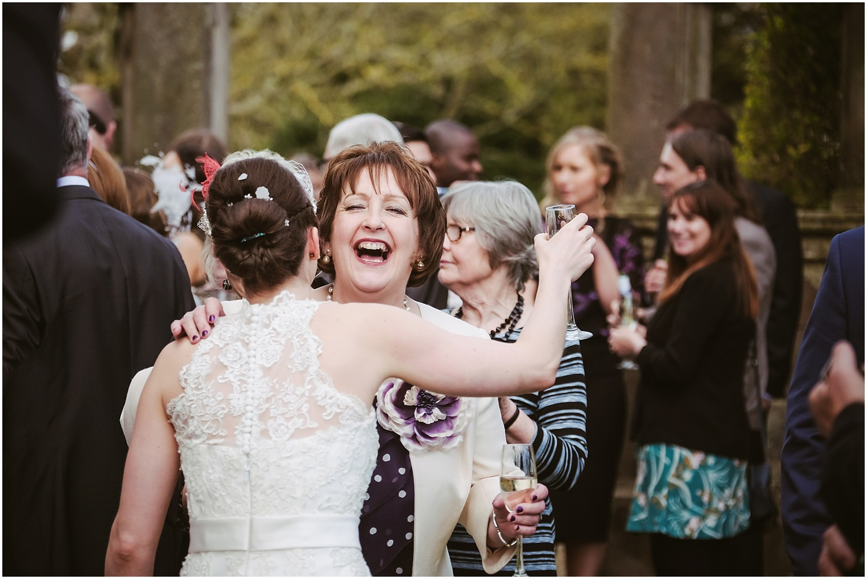 Wedding Photography - The best of 2016 228.jpg