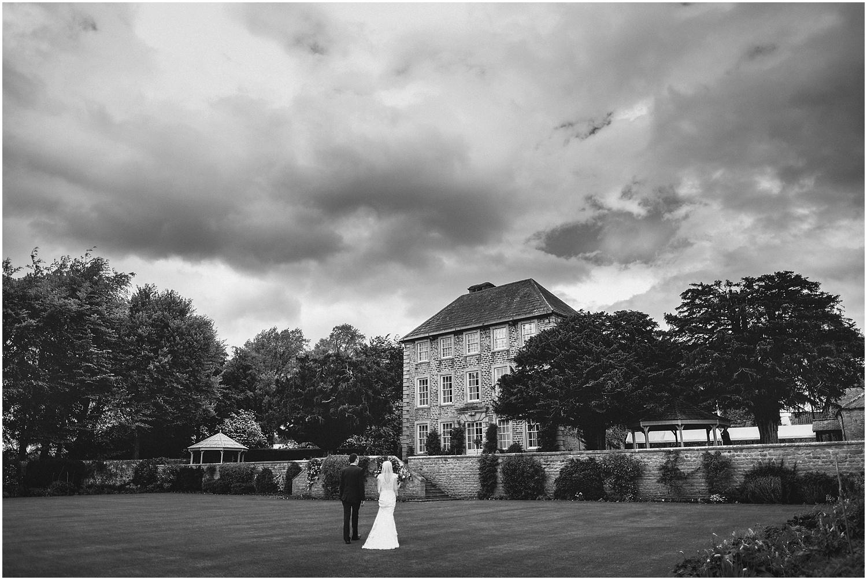 Wedding Photography - The best of 2016 227.jpg
