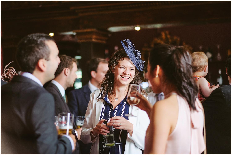 Wedding Photography - The best of 2016 229.jpg