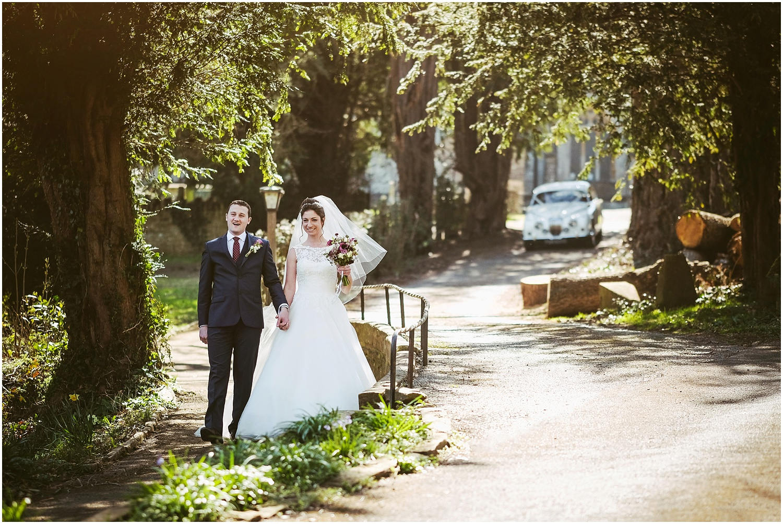 Wedding Photography - The best of 2016 230.jpg
