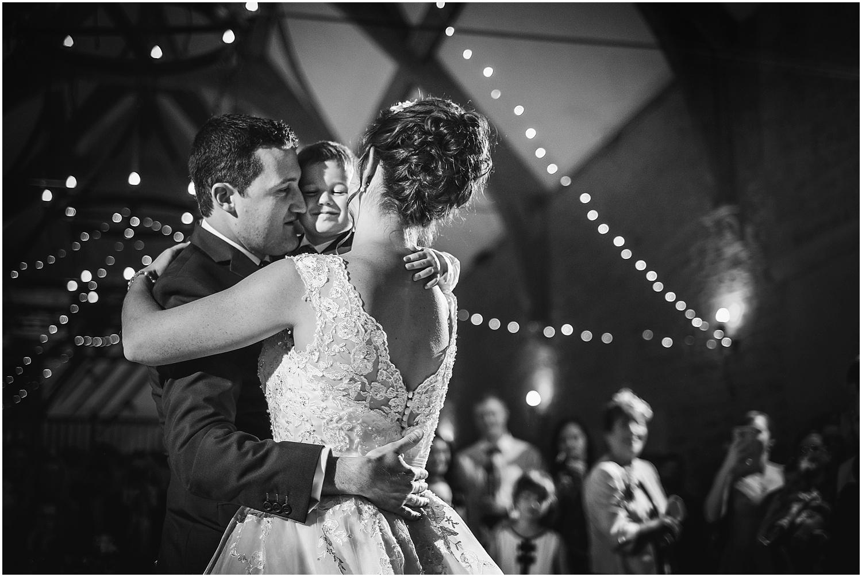 Wedding Photography - The best of 2016 232.jpg