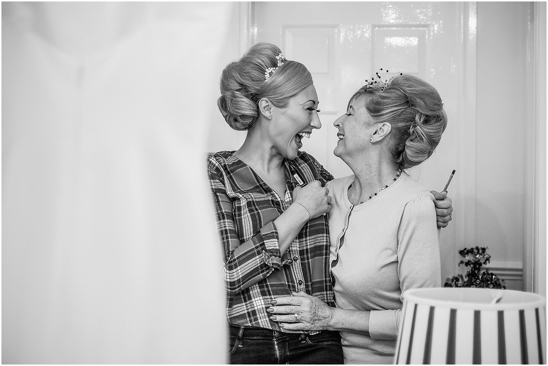 Wedding Photography - The best of 2016 234.jpg