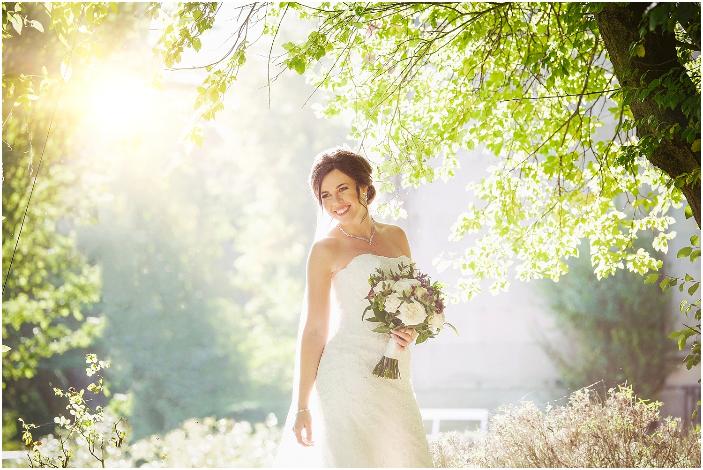 Wedding Photography - The best of 2016 233.jpg